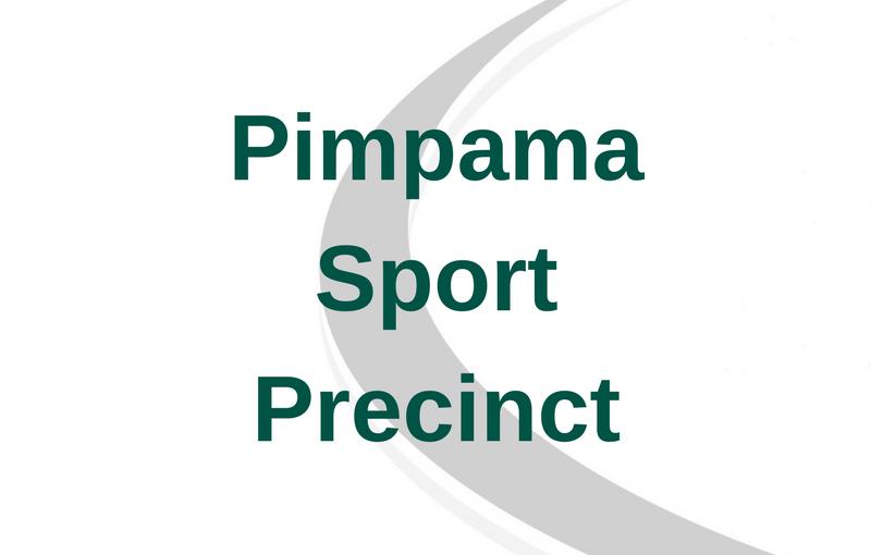 Pimpama Sport Precinct