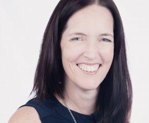 Susan Wilkin | Project Coordinator
